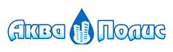 Аква Полис™ вода наивысшего качества с доставкой на дом в Севастополе