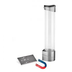 Держатель для стаканов (металлик, магнит)