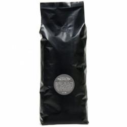 Кофе в зернах Espresso Bar - 250 грамм,   Lemur Coffee Roasters Эспрессо-смесь