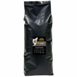 Молотый кофе Колумбия - 250 г Lemur Coffee Roasters