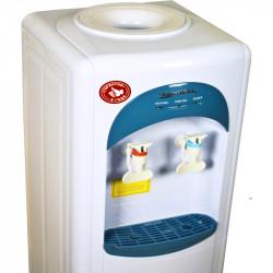 Кулер для воды Aqua Work 16-LD/HLN белый