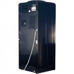 Кулер для воды Aqua Work 16-LD/HLN черно/красный