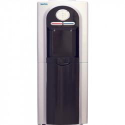 Кулер для воды Aqua Work 5-VB черный