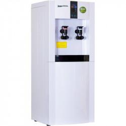 Кулер для воды Aqua Work 16-LD/EN-ST белый