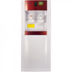 Кулер для воды Aqua Work 16-LD/EN-ST бело/красный