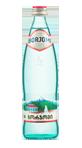 Вода 0.33л-5л